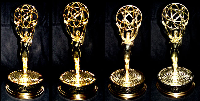 Statuette moreover Oscar Award Clipart additionally D7 A4 D7 A8 D7 A1  D7 90 D7 9E D7 99 further Photos And Artwork likewise David Copperfield Threatens Crush Harry Potter Author JK Rowling Statue Liberty. on emmy award statue